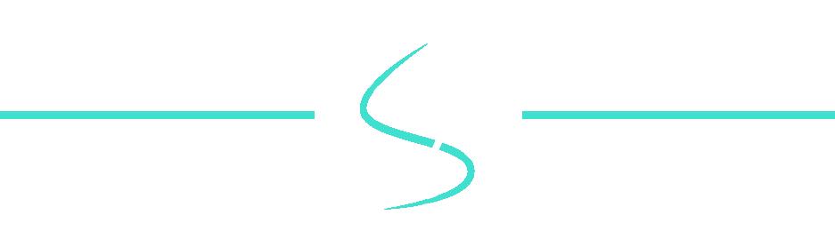 Centre Kiné Sport Saxe